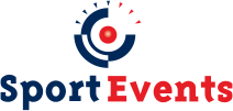Tennisschool Sport Events
