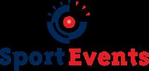Tennisschool Sport Events